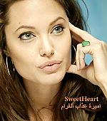 ������ ������� sweetheart31